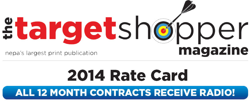 TS_RATE_CARD_2014HEADER-copy