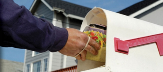direct_mail