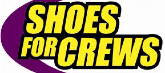 Shoes for Crews Coupon Codes and Special Offers