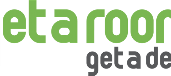 GetaRoom.com Coupon Codes and Promotions