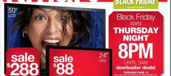 K-Mart Coupon Codes