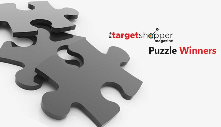 puzzle-winners